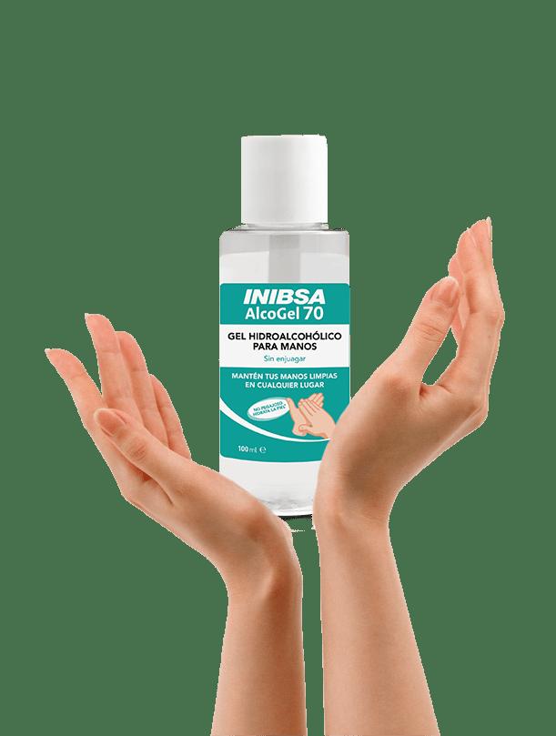 gel-hidroalcoholico-manos-Inibsa_Alcogel_manos-1